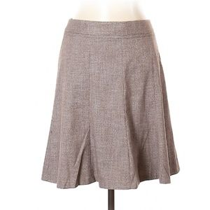 Limited Collection Skirt
